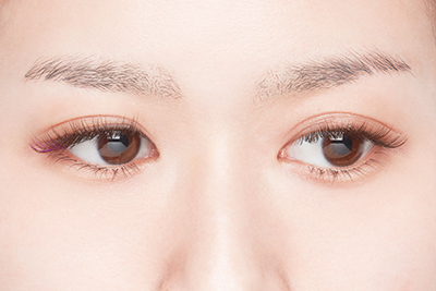 img_eyelash04